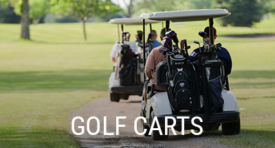 AVR-Home-Buckets-Mobile-Golf-Carts